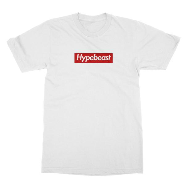 Hypebeast Men's T-Shirt