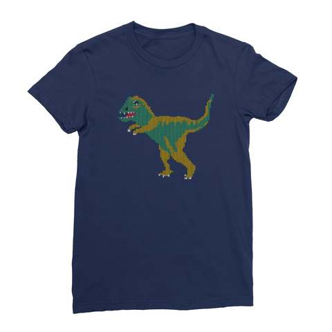 Rexy Women's T-Shirt