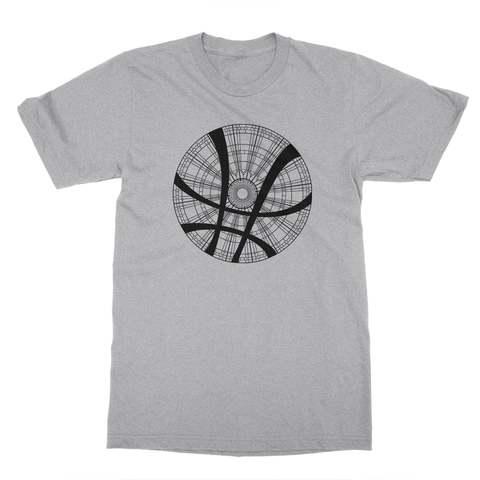 Doctor Strange Sanctum Men's T-Shirt