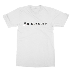 Frenemy Men's T-shirt