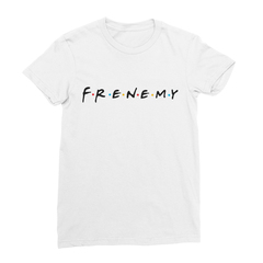 Frenemy Women's T-shirt
