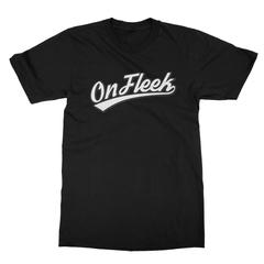 On Fleek Men's T-Shirt